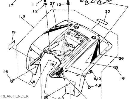 1986 corvette abs wiring diagram  corvette  auto wiring