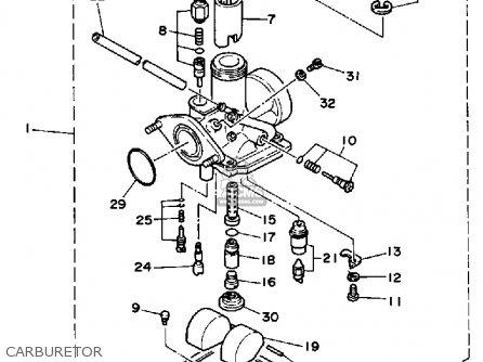Revlon Hair Dye furthermore 4 Post Universal Headlight Switch Wiring Diagram additionally 87 200sx Wiring Diagram likewise 2000 Kawasaki Bayou Wiring Diagram Free Download besides 2015 Scrambler 850 A15sva85ad Parts. on honda atv fuel gauge