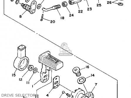 90cc Roketa Atv Wiring Diagram in addition Honda Atc125m Wiring Diagram in addition Banshee Wiring Diagram also Taotao 50cc Carburetor Diagram together with 5 Pin Push On Switch Wiring Diagram. on sunl wiring diagram