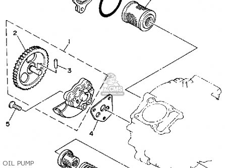 110cc 4 Wheeler Wiring Diagram on redcat atv parts diagram