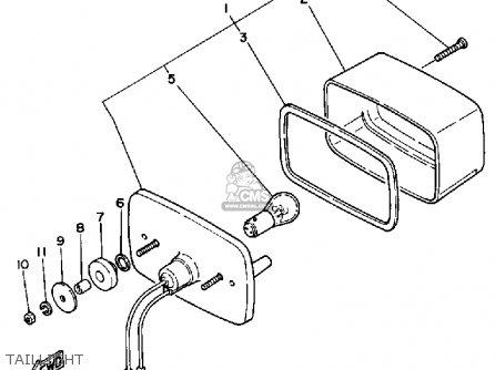 1990 Jaguar Xjs Wiring Diagram