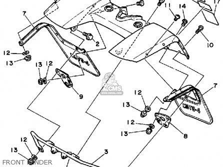 yfm 400 wiring diagram pdf with 2001 Kawasaki Bayou Wiring Diagram on 1986 Yamaha Moto 4 Ch  100 Wiring Diagram additionally Dimarzio Humbucker Wiring Diagram furthermore Yamaha Fz 600 Wiring Diagram further Yamaha Kodiak 400 Wiring Diagram together with 2005 Yamaha Kodiak 450 Wiring Diagram.