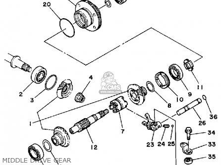 2006 yamaha bruin wiring diagram with Yfm 350 Wiring Diagram on Wiring Diagram For A 1992 Yamaha Bruin 350 also Banshee Motor Diagram likewise Yamaha Atv 1987 1990 Yfm 350 Moto 4 Repair Manual Improved as well Yamaha R6 Engine Diagram together with Yamaha Rhino 450 Wiring Diagram.