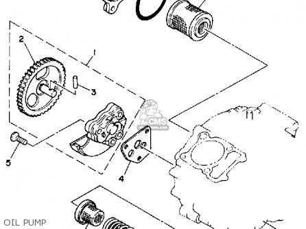 wiring diagram bmw z1 bmw 328i radiator diagram wiring
