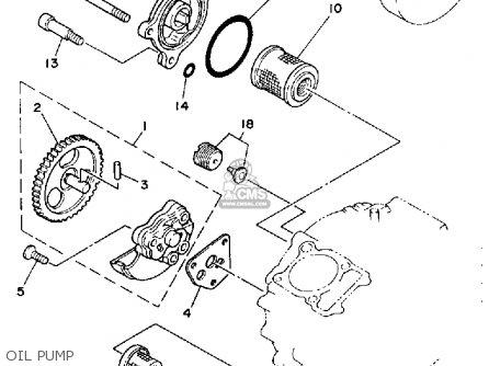 2002 Yamaha Warrior 350 Wiring Diagram further 1986 Moto 4 Yamaha Wiring Diagram together with 1986 B Tracker Wiring Diagram furthermore Yamaha Moto 4 200 Carburetor Schematics furthermore Volcano Tools Free Download. on wiring diagram for yamaha moto 4 80