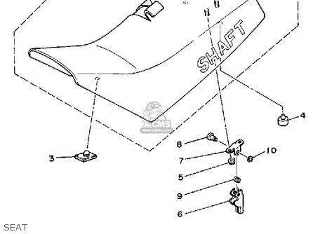 Kubota L3600 Wiring Diagram moreover Ez Go Golf Cart 36 Volt Wiring Diagram Nilza additionally Watch besides Wiring Diagram For Yamaha G2a Golf Cart furthermore Saab 9000 Stereo Wiring Diagram. on 1989 club car wiring diagram