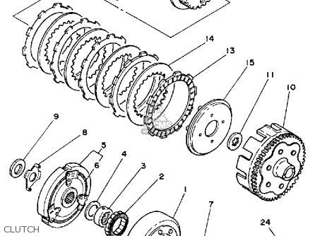 Ev Warrior Wiring Diagram - Www.toyskids.co • on yamaha wolverine accessories, yamaha r1 wiring-diagram, can am outlander wiring diagram, king quad wiring diagram, kawasaki bayou wiring diagram, yamaha wolverine 350, yamaha grizzly 660 wiring-diagram, yamaha wolverine ignition explained, yamaha wolverine wheels, yamaha raptor 660 wiring-diagram, polaris xpedition 425 wiring diagram, yamaha virago wiring-diagram, yamaha wolverine parts list, ford mustang wiring diagram, polaris sportsman wiring diagram, kodiak wiring diagram, yamaha rhino wiring schematic, yamaha banshee wiring-diagram, arctic cat wiring diagram, yamaha wolverine oil filter,