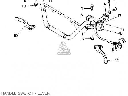 wiring diagram for a yamaha warrior 350 with 1987 Yamaha Warrior 350 Cdi Box Wiring Diagram on 1987 Yamaha Tw200 Wiring Diagram additionally Honda Element Fuse Box likewise 03 Yamaha Big Bear 400 Wiring Diagram also Yamaha Bruin 350 Carb Diagram besides T25188574 1990 200 yamaha blaster runs idles fine.