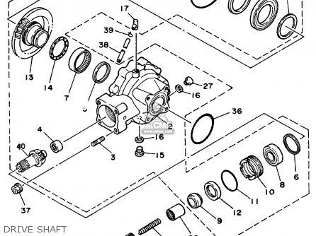 Chrysler A604 Rebuild Manual Download