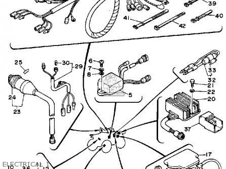Honda Element Blower Fuse also Wiring Diagram 2010 Mazda 3 furthermore 5fw8a Nissan Datsun Sentra Se R Spec V Trunk Will Not Open furthermore 7zf0q Mitsubishi Eclipse Install Blower Motor Resi furthermore Infiniti Q45 Fuse Box Location. on fuse box nissan altima 2005