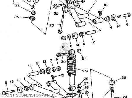 3 Way Momentary Rocker Switch moreover 5 Prong Rocker Switch Wiring Diagram besides Dpdt Switch Diagram Center Off as well 12 Volt Horn Wiring Diagram moreover Wiring And Connectors Locations Of Honda Accord Air Conditioning System 94 07. on 3 prong toggle switch wiring diagram