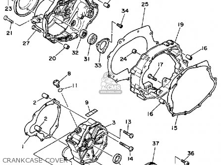Ezgo Golf Cart Specs moreover Ezgo Cart Wiring Diagram likewise Audiovox Tech Services Wiring Diagrams Vada also 1990 Ezgo Gas Workhorse Wiring Diagram together with Watch. on 2006 ez go wiring diagram
