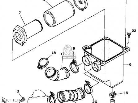 89 yamaha moto 4 wiring diagram trusted wiring diagrams yamaha moto 4 225 wiring-diagram yamaha yfm350erw moto 4 1989 parts lists and schematics 1988 yamaha virago wiring diagram 89 yamaha moto 4 wiring diagram