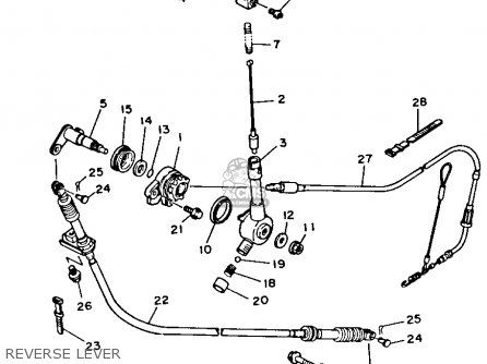 Ford E 450 Wiring Diagrams on trailer wire diagram 5