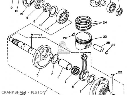 yamaha yfm350fwe 1993 crankshaft piston_mediumyau0333a 7_c581 wiring diagram for 220v motor wiring find image about wiring,Wiring A 220 Welder