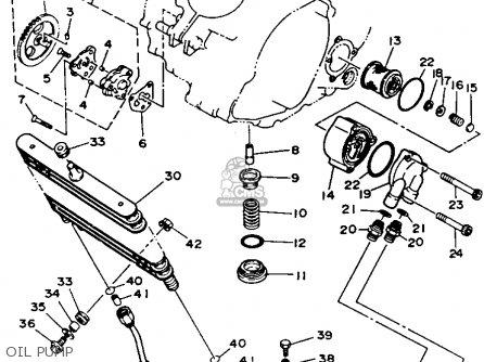 2003 R1 Wiring Diagram likewise Yfm400fwn Wiring Diagrams Yamaha Big together with Yamaha Blaster Carburetor Diagram together with Cat6 Termination Diagram also Wiring Diagram For 1989 Kawasaki Bayou 300. on 2004 yamaha warrior wiring diagram