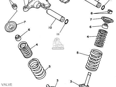 Wiring Diagram For Vespa on new racing cdi wiring diagram