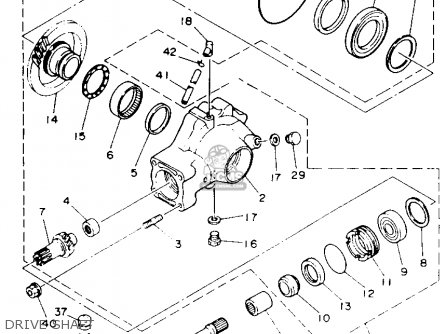 Wiring Diagram For A Road Glide furthermore 251651188837 further Harley Dyna Fuse Diagram besides Pyramid Radio Wiring Diagram furthermore Alternative Fuel Pump. on harley davidson audio wiring harness