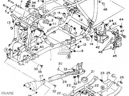 Wiring Diagram For A 36 Volt Club Car Golf Cart as well Leaf Blower Wiring also Western Golf Cart Wiring Diagram likewise 97 Ezgo Golf Cart Wiring Diagram as well Honda Fourtrax Carburetor Schematics. on hyundai golf cart wiring diagram