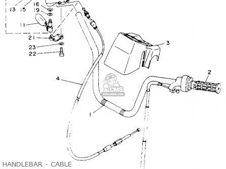 yamaha yfm 400 carburetor diagram yamaha wr 400 carburetor