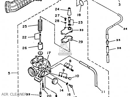 4 Pin Cdi Wiring Diagram additionally Harley Davidson Gas Golf Cart Wiring Diagram as well Atv Wiring Diagram Yamaha 250 Atv Wiring Diagram 110cc Atv Wiring moreover Yamaha Outboard Fuel Gauge Wires Diagram furthermore Chevrolet Voltage Regulator Wiring Diagram. on yamaha ignition diagram