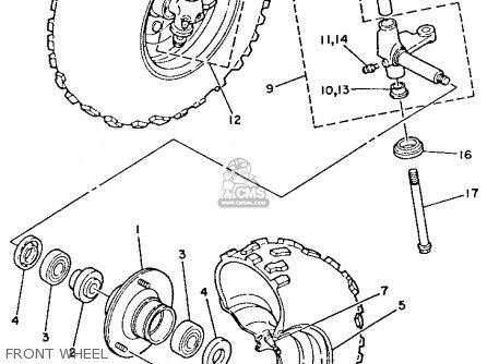 1986 Honda Fourtrax 350 Wiring Diagram also Honda Fourtrax Wiring Diagram additionally Honda Mt250 Wiring Diagram also Honda Atc90 Wiring Diagram in addition 1984 Honda Xr500 Wiring Diagram. on 1988 honda trx 125 wiring diagram