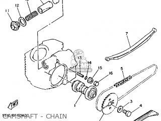 Yamaha Engine Parts Diagram also Yamaha Raptor 80 Carburetor Diagram further Yamaha  50 Wiring Diagram additionally 1999 Yamaha Breeze Wiring Diagram together with Edelbrock Carburetor Parts Diagram. on t2892314 carburetor adjustments yamaha 450yfz