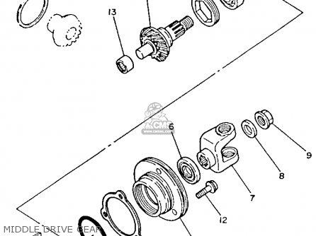 Suzuki Gn 400 Wiring Diagram besides Kawasaki Mule Cooling Fan Wiring Diagram additionally Suzuki King Quad 300 Wiring Diagram in addition 1990 Honda 300 4x4 Wiring Diagram further Kfx 400 Carburetor Diagram. on free kawasaki 400 bayou wiring diagram