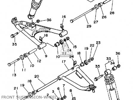 Honda Trx400ex Wiring Diagram on honda rancher wiring diagram