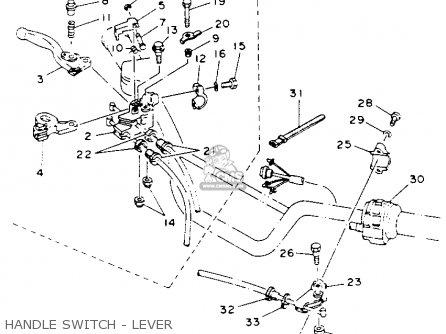 yamaha blaster wiring diagram for 01 yfs200r yamaha blaster transmission diagram, yamaha, free engine ... yamaha blaster wiring diagram free download #11