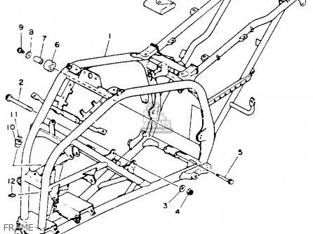 Rc51 Wiring Diagram