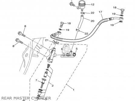 suzuki hayabusa engine kawasaki ninja wiring diagram