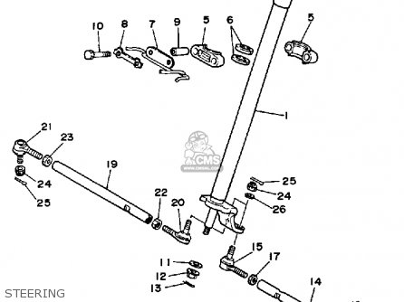 hilo wiring diagram with Rear Suspension Swing Arm on Rear Suspension Swing Arm together with Ar 15 Bolt Carrier Breakdown together with Xbox 360 Slim Power Supply Schematic furthermore Contagiri  contachilometri  50001310 furthermore Conectores Tipos Usos.