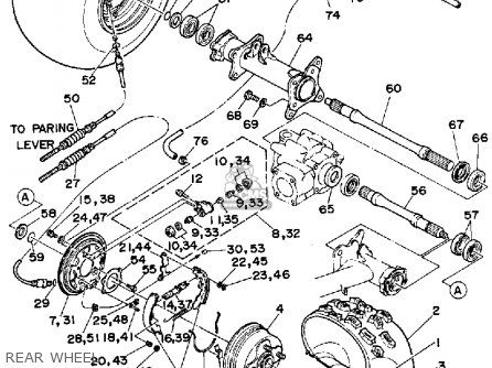 Where Is The Crank Sensor Located On An 03 Maxima Thank You furthermore Honda Odyssey Idle Air Control Valve Location also Accelerator Pedal Position Sensor 2007 Chevy additionally Nissan Altima Starter Location besides P 0996b43f80cb0e2c. on 1996 acura 2 5 tl engine diagram