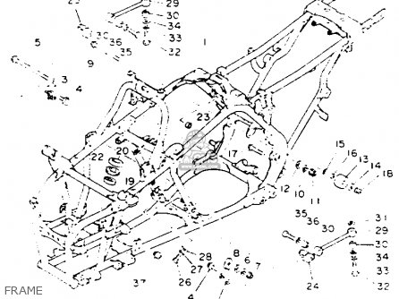 2006 yamaha banshee wiring diagram with Yamaha Banshee Headlight on 2000 Yzf350 Banshee Wiring Diagram moreover Yamaha Banshee Headlight additionally Yamaha Atv Wiring Diagrams Schematics Car Repair Manuals likewise Banshee Transmission Diagram likewise Raptor 660 Wiring Harness.