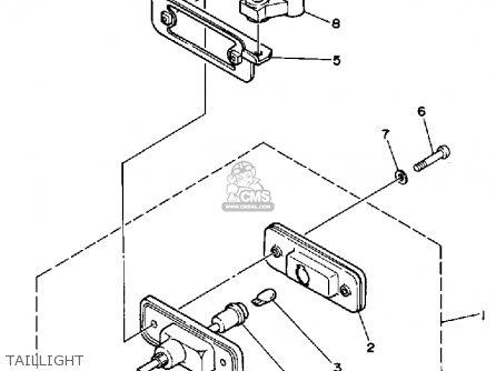 2006 Ktm Wiring Diagram in addition Suzuki Atv Carburetor Fuel Line Diagrams furthermore Yamaha Big Bear Electrical Diagram together with Wiring Diagrams Yamaha Vega R moreover Massey Ferguson 250 Parts Diagram. on banshee wiring diagram