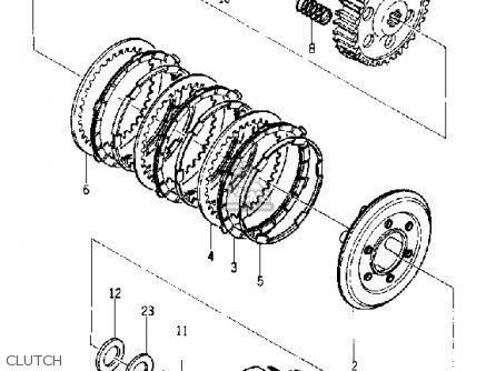 Dodge Ram 1500 360 Engine Diagram besides Fuse Box Diagram For 97 Dodge Caravan likewise 5 3 Vortec Cam Sensor Location further Jeep Cherokee Custom Lights also Chrysler Sebring 2004 Chrysler Sebring Oil Sending Unit. on dodge 1500 crank sensor