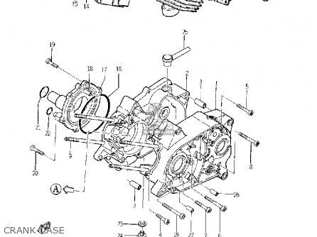 Enjoyable Yamaha L2 Wiring Diagram Wiring Diagram Wiring 101 Hemtstreekradiomeanderfmnl
