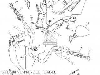 Kdx 220 Parts Diagram in addition 1980 Suzuki Fa50 Wiring Diagram besides Decorative Light Stand as well Puch Moped Wiring Harness together with 2001 Lincoln Town Car 4 6 Engine. on tomos wiring diagram