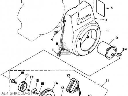 snowblower for sale pallet forks for sale wiring diagram