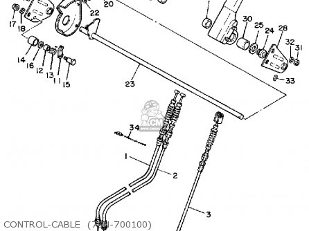 Fahrzeuggetriebe together with First Class Lever besides Mechanisms together with P2722843 Cub cadet z force 60 besides 2002 Ford Escape Shift Linkage Diagram. on lever pulley