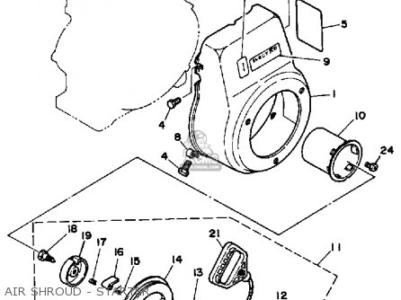 Craftsman Riding Mower Wiring Diagram together with Mtd Lawn Mower Wire Harness in addition Huskee Pto Cable Needs Adjusting together with John Deere Ignition Switch Wiring Diagram besides Generator. on snapper ignition wiring diagram