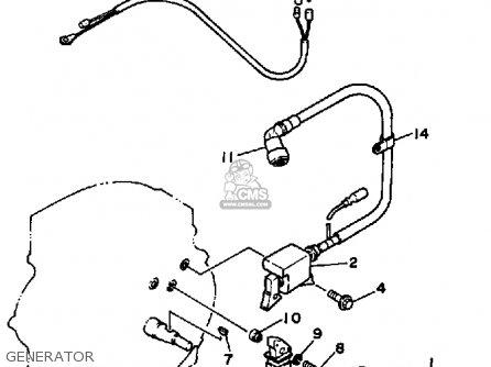 Wiring Diagram For Honda Generator Eb6500 Honda Es6500 Generator