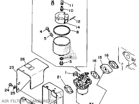 Schematic Honda Cl77 furthermore 71197 17 44hxl Lawn Tractor 2000 Sn 200000001 200999999 besides Electronics Technology furthermore Diagram Of Plane additionally 3xfxn 2005 Trailblazer Canister. on tire tube diagram