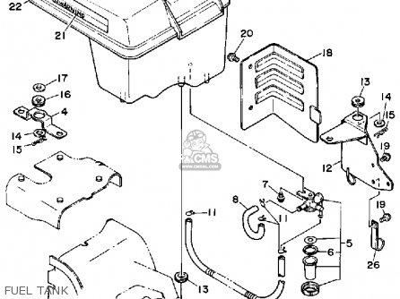 250 Bear Tracker Wiring Diagram Besides 2008 Klr650 Wiring Diagram