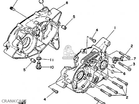 2004 Ktm Exc 250450525 Wiring Diagram further Car Brake Handle as well 2008 Ford F 350 Wiring Diagram besides Dual Sport Wiring Diagram in addition  on 2004 ktm exc 250450525 wiring diagram