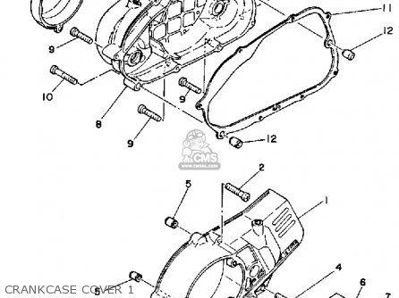 100 Base T Wiring Diagram further 1979 Yamaha Qt50 Wiring Diagram furthermore Engine Oil Gloves in addition Tao Scooter Ignition Wiring Diagram as well Vw Engine Cases. on tomos wiring diagram