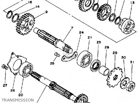 827 John Deere 318 Wiring moreover Onan Wiring Diagram further Sears Suburban Wiring Diagram also Kubota B8200 Hydraulic System Diagram together with Scooter Transmission Diagram. on john deere b wiring harness