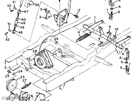 john deere gx75 wiring diagram with John Deere Lt180 Parts Diagram on John Deere Snowblower Drive Belt Diagram likewise John Deere 111 Mower Deck Diagram in addition T18219647 L118 pulley brake replacement moreover Tractor Jd additionally Wiring Diagram For Boat Navigation Lights.