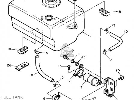 Subaru Svx Suspension Diagram likewise Lower Ball Joint Replacement Cost as well B002T02O3A likewise Piston Slap Being On The Level With Ones Self furthermore Subaru Justy 1 2 1989 Specs And Images. on subaru struts